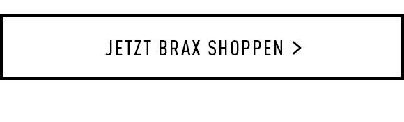 Brax shoppen