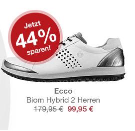 Ecco Biom Hybrid